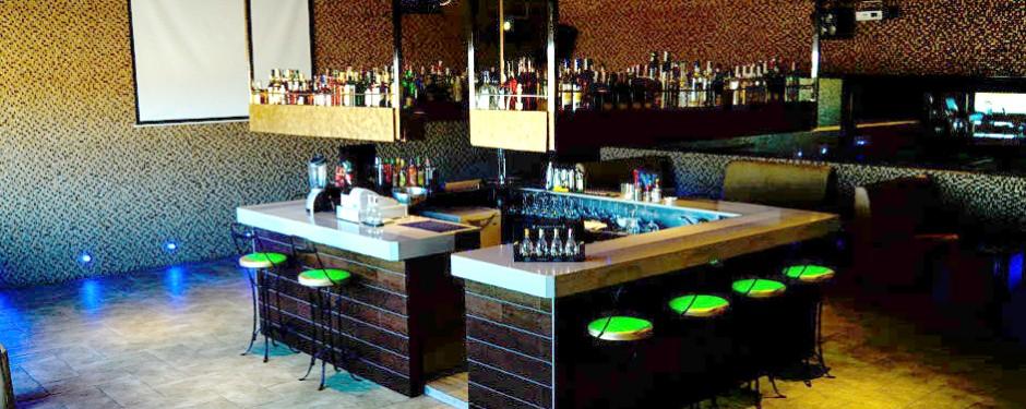 restaurante2-940x375