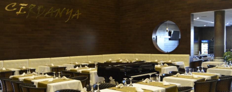 restaurante3-940x375