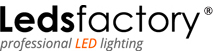 Specialized LED Lighting for Food | Ledsfactory