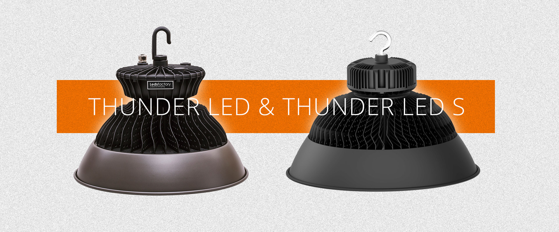 THUNDER-LED-BANNER2