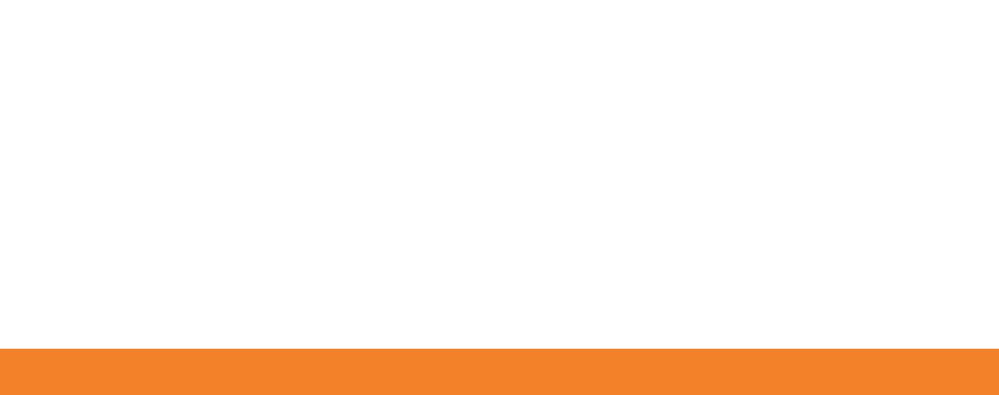 banner-TARIFA-2017-fondo