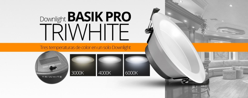 banner web TRIWHITE complete