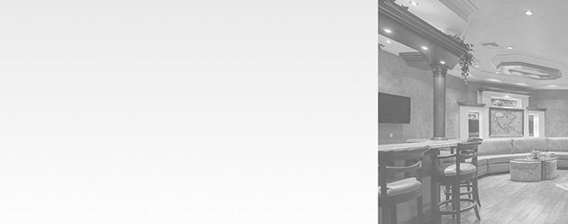 banner-web-TRIWHITE-fondo-low