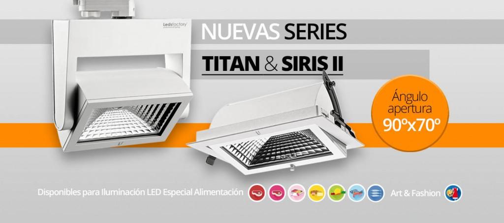 banner NUEVA TITAN Español