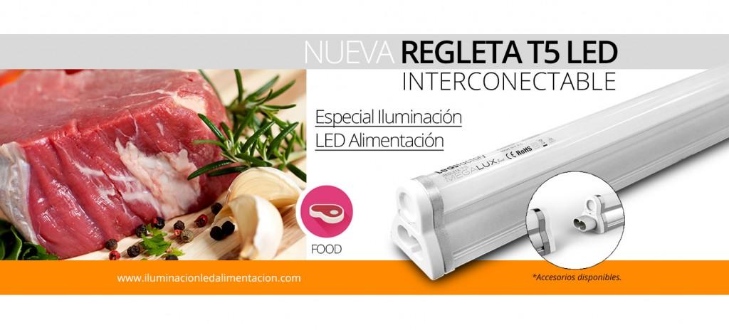 banner Regleta t5 ALI