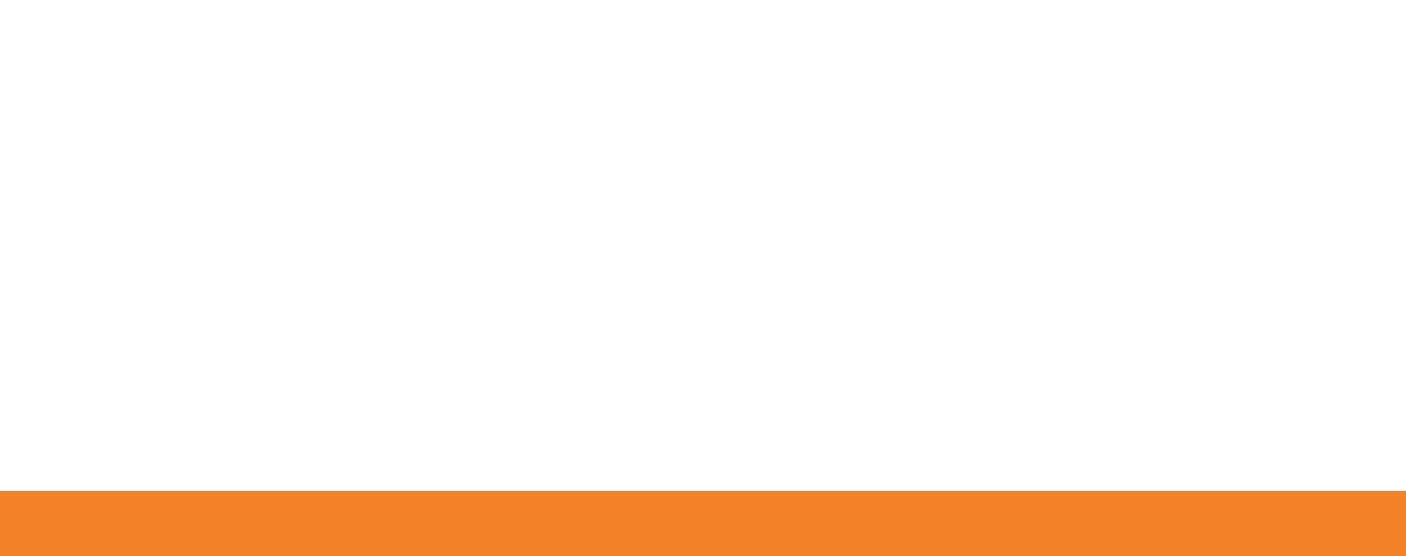 fondo-banner-tarifa