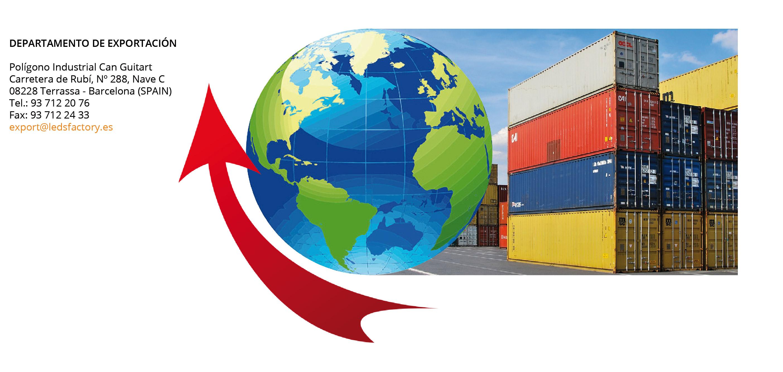 Export_Mesa de trabajo 5_Mesa de trabajo 5