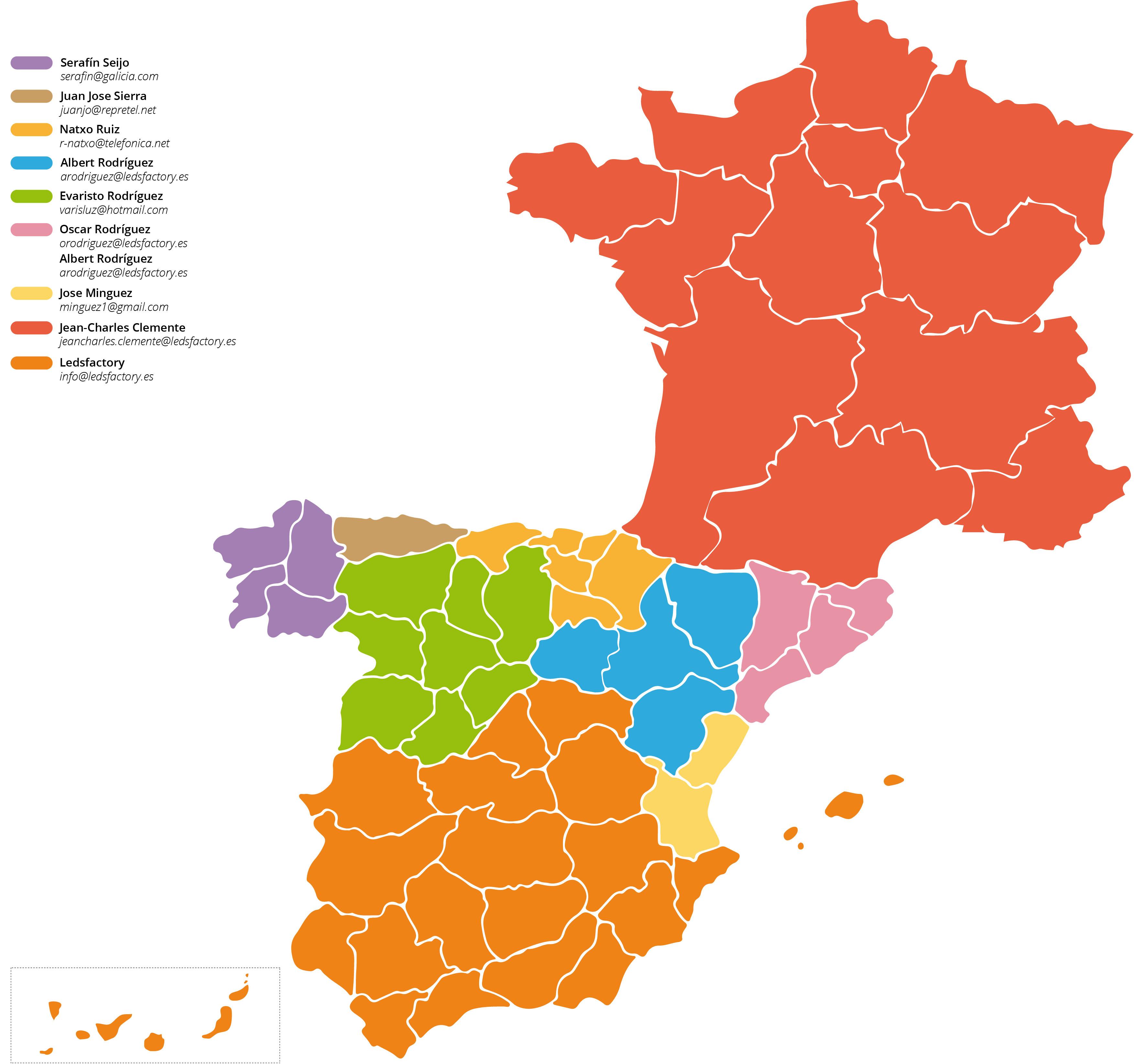 Mapa Comerciales & FR_Mesa de trabajo 2