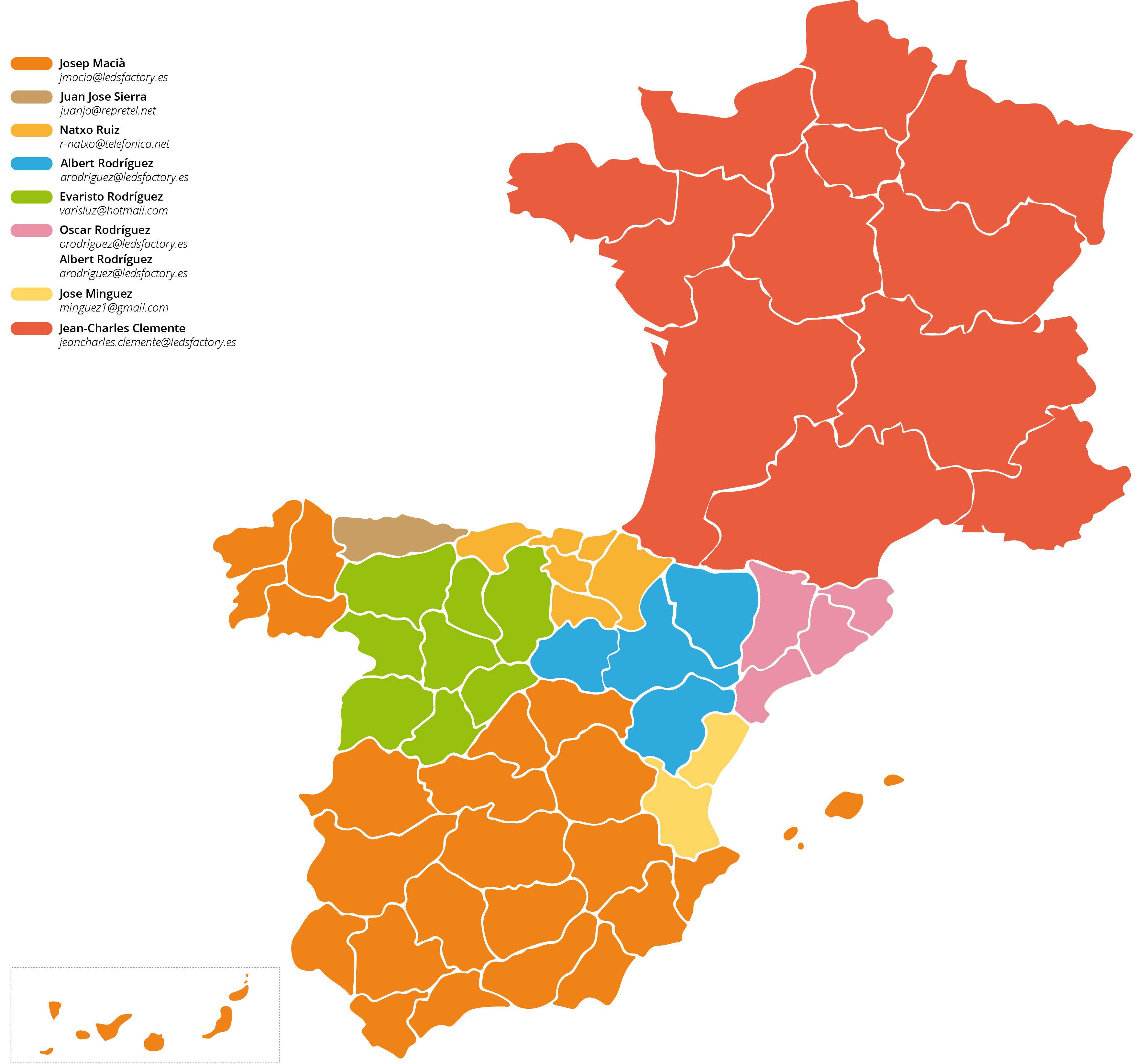 Mapa Comerciales2020_Mesa de trabajo 2