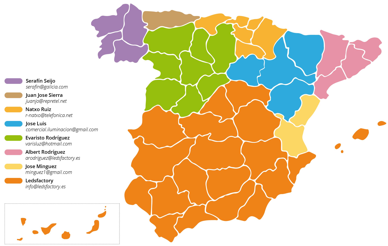Mapa Comerciales_Mesa de trabajo 2