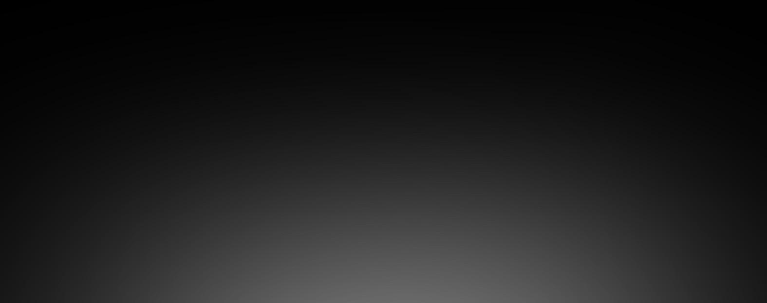 fondo-banner-web-CONSTRUMAT