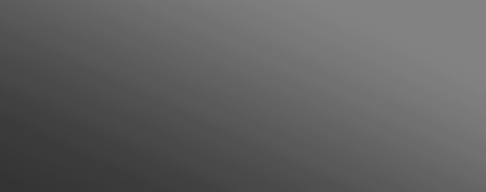 fondo-banner-web-MEGALINE